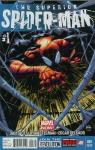 Superior Spider-Man (2013-2014)