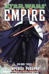 Star Wars Empire TPB (2003-2007)
