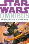 Star Wars Omnibus Knights of the Old Republic TPB