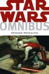 Star Wars Omnibus Menace Revealed TPB