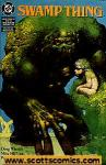Swamp Thing (1986 2nd series)