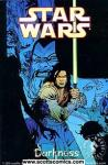 Star Wars Darkness TPB