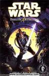 Star Wars Prelude to Rebellion TPB