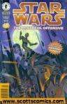 Star Wars The Protocol Offensive (1997 one shot)