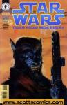 Star Wars Tales From Mos Eisley (1996 one shot)