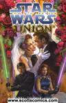 Star Wars Union TPB