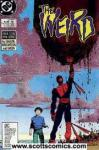 Weird (1988 mini series)