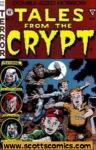 Tales From the Crypt (1990 Gladstone)