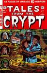 Tales From the Crypt (1991 Russ Cochran)