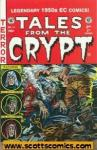 Tales From the Crypt (1992 Russ Cochran /Gemstone)