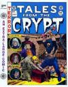 Tales From the Crypt Extra Large Treasury (1991 one shot)