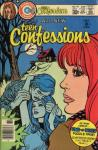 Teen Confessions (1959 - 1976)