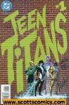 Teen Titans (1996 2nd series)