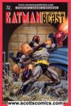 Batman Ten Nights of the Beast (1994 one shot)