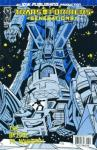 Transformers Generations (2006 IDW)
