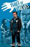 Thief of Thieves TPB