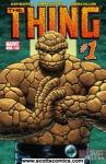 Thing (2005 2nd series)