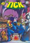 Tick (1988-2000 1st series)