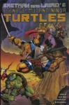 Teenage Mutant Ninja Turtles (1984 -1993 1st series)