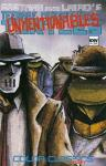 Teenage Mutant Ninja Turtles Color Classics Volume 2 (2013-2014)