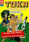 Toka Jungle King (1964-1967)
