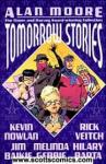 Tomorrow Stories Book One Hardcover (Americas Best Comics)