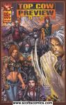 Top Cow 2005 Preview Book