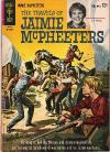 Travels of Jamie McPheeters (1963 one shot)