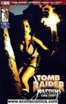 Tomb Raider Journeys (2002 - 2003)