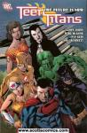 Teen Titans TPB (2003 3rd series)