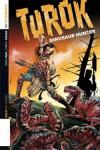 Turok Dinosaur Hunter (2014 2nd series)
