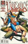 Turok Dinosaur Hunter (1993-1996)