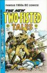 Two Fisted Tales (1992 Russ Cochran /Gemstone)