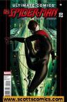 Ultimate Comics Spider-Man (2011-present 2nd series)