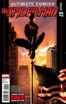 Ultimate Comics Spider-Man (2011-2014 2nd series)