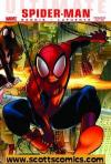 Ultimate Comics Spider-Man HC