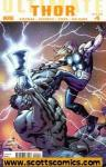 Ultimate Comics Thor (2010 mini series)
