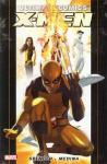 Ultimate Comics X-Men Hardcover