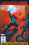 Ultimates 3 (2008 mini series)