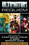 Ultimatum Requiem TPB