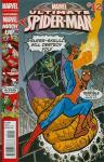Ultimate Spider-Man (Marvel Universe 2012 2nd series)