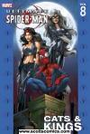 Ultimate Spider-Man TPB
