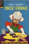 Uncle Scrooge (1963 - present)