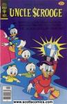 Uncle Scrooge (1963-2011)