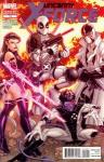 Uncanny X-Force (2010-2013 1st series)