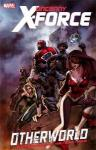 Uncanny X-Force (1st series) TPB
