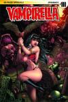 Vampirella (2014 4th comic series Dynamite)