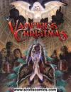 Vampires Christmas (Mature Readers)