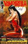 Vampirella (1992 1st comic series)