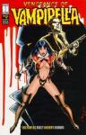 Vengeance of Vampirella (1994 - 1996)